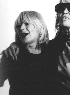 Marianne Faithfull and Anita Pallenberg Like A Rolling Stone, Rolling Stones, She's A Rainbow, London Live, Anita Pallenberg, Marianne Faithfull, She Walks In Beauty, Charlie Watts, Italian Actress