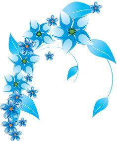 COLORFUL-FLOWER , FLORAL , FLOWER VECTORS VARIOUS , FLOWER VECTORS VARIOUS.PNG , FLOWERS SWIRLS , FLOWERS .PNG , HTTP://SYEDIMRANROCKS.BLOGSPOT.COM/ , HTTP://SYEDIMRANROCKS.BLOGSPOT.IN/ , IMAGES