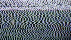 stock-footage--x-p-video-poor-signal-and-noise-on-the-old-tv-screen.jpg 400×224 pixels