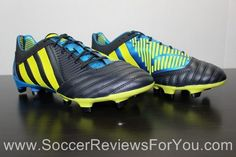 71bb50285503 If you re not familiar with the Adidas Predator Incurza