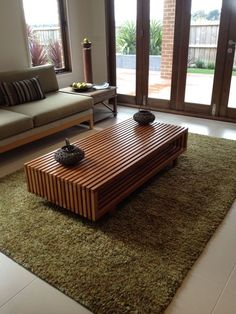 Center Table Design for Living Room Fresh 54 Classy Coffee Table for Lazy Time Wooden Coffee Table Designs, Tea Table Design, Wooden Coffe Table, Coffe Table Design, Natural Wood Coffee Table, Wood Table Design, Decorating Coffee Tables, Centre Table Living Room, Center Table