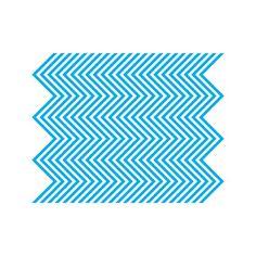 Pet Shop Boys - Electric