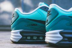 17 Best Nike Air Max 90 Ideas images   Nike air max, Nike