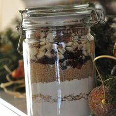 Cranberry Hootycreeks Allrecipes.com
