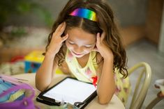 Mobile learning is education delivered through portable devices. Here are some key items that influence mobile learning. Ipad Picture, Khan Academy, Online Reading Programs, Les Homophones, Internet Safety, Parental Control, Mobile Learning, Barnet, Business For Kids