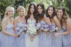57_strapless-lavendar-bridesmaid-dresses-b26146a3f54ed456