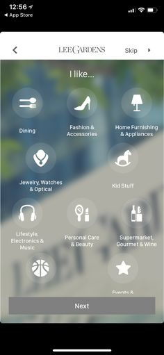 inStyle #wordpress #ecommerce #theme #online #store #website #web ...