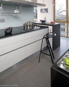 zdjęcia kuchnie