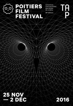 Poitiers Film Festival 2016