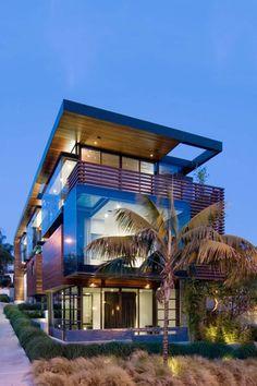 california-based-architects-studio-9one2