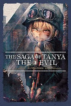 41 Indulgences Ideas Light Novel Novels Anime