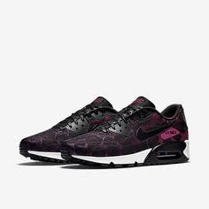 competitive price f633f e5b82 ... Baskets Nike W Nike Roshe One Print pour Femme ...