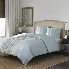 Stone Cottage Corinna Comforter Set King Azure -- Be sure to check out this awesome product.