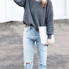 Blogger, Lauren Leti