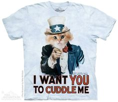CUDDLE ME - 2XL