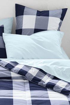 Bedding Sets, Navy Duvet, Flat Sheets, Bed Sheets, Christmas Bedding, Stylish Beds, Twin Sheet Sets