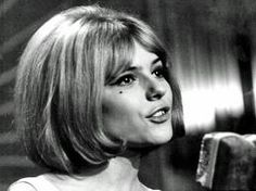 Superb 60S Style Love It And Style On Pinterest Short Hairstyles Gunalazisus
