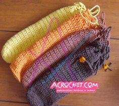 http://blog.acrochet.com/tutorial/haciendo-una-funda-para-guardar-los-lentes.html
