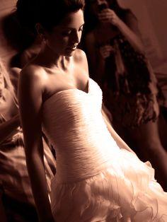 POSHUM Events Creative Team One Shoulder Wedding Dress, Names, Events, Weddings, Wedding Dresses, Creative, Bride Dresses, Bridal Gowns, Wedding