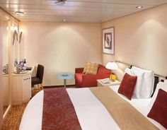 Exceptional Cruise Ship Celebrity Infinity detail is offered on our web pages. Have a look and you will not be sorry you did. Celebrity Cruise Ships, Celebrity Summit, Celebrity Cruises, Vacation Alone, Bahamas Vacation, Cruise Vacation, Cruise Wear, Celebrity Infinity, Cruise Insurance