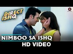 Nimboo Sa Ishq   Direct Ishq