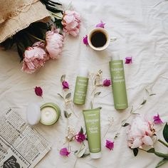 La Biosthetique products, the line Botanique - Pure Nature  Just totally in love! Vegan and natural  This is the INTENSE line  @labiosthetiqueparis #BotaniquePureNature #labiosthetiqueparis #cultureoftotalbeauty #intense