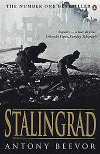Google Image Result for http://upload.wikimedia.org/wikipedia/en/thumb/f/fc/Stalingradbook.jpg/200px-Stalingradbook.jpg