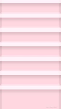 iPhone6_home_wallpaper-simple_pink.png 750×1,334ピクセル