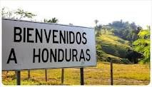 un dia, mi corazon yo encontrare otra vez...aqui, en este pais llamar Honduras....para siempre amor <3