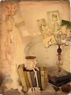 romantic vignette | Flickr - Photo Sharing!