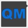 Quae multis es una comunidad para postear lo que te interesa: actualidad, juegos, peliculas, opiniones, presentar tus posts y mucho mas...