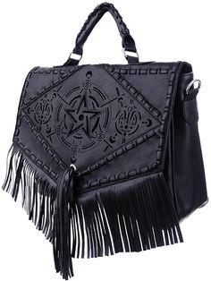 Boho Witch Bag 847e046d589c0