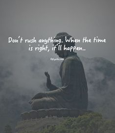 This photo about: Calm Buddha Quotes Patience Buddha Wisdom Buddhist Quotes Patience On Pumpernickel Pixie Wisdom Quotes Sparkle 66 Buddhist Quotes On Patience Pumpernickel Pixie, entitled as Buddhist wisdom quotes - ebreezetv Positive Quotes, Motivational Quotes, Inspirational Quotes, Yoga Quotes, Quotes Quotes, Famous Quotes, Rush Quotes, Eminem Quotes, Girl Quotes