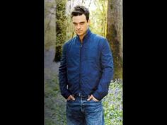 Angels- Robbie Williams - YouTube