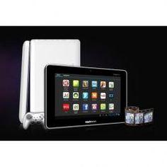 Karbonn Smart Tab 1. CDMA TAB, Karbonn Smart Tab 1 , CDMA TAB, buy Karbonn Smart Tab 1, purchase Karbonn Smart Tab 1
