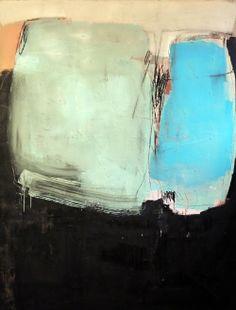 mila-art.at #artiste #contemporain