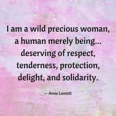 Anne Lamott, This Is My Story, All Quotes, Live For Yourself, Positive Quotes, Poems, Spirituality, Wisdom, Positivity