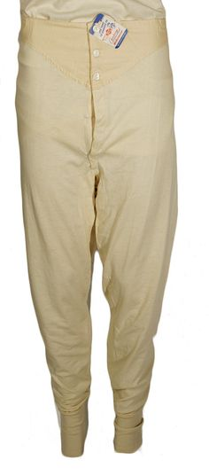 38-40 Alfani Thermal Knit Waffle Crew Neck Long Sleeve Shirt White Mens Medium
