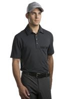 SKIN Sunscreen Announces Partnership with coLLo Apparel  SKIN Sunscreen providers of a premium sunscreen product specifically designed for the golf athlete and their families has announced a new partnership with coLLo Apparel. coLLo Apparel recently introduced a new line of high performance UPF 50 sunblocking mens golf shirts.  Both coLLo Apparel and SKIN Sunscreen have a mission to protect golfers against sun damage said Jessica Folino General Manager/Partner SKIN Sunscreen. This…