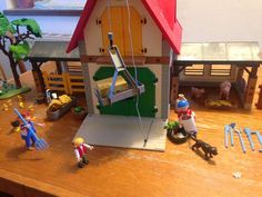 Anzeigenbild Park, Used Cars, Playmobil, Pictures, Parks