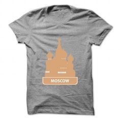 National landmark Moscow silhouette #city #tshirts #Moscow #gift #ideas #Popular #Everything #Videos #Shop #Animals #pets #Architecture #Art #Cars #motorcycles #Celebrities #DIY #crafts #Design #Education #Entertainment #Food #drink #Gardening #Geek #Hair #beauty #Health #fitness #History #Holidays #events #Home decor #Humor #Illustrations #posters #Kids #parenting #Men #Outdoors #Photography #Products #Quotes #Science #nature #Sports #Tattoos #Technology #Travel #Weddings #Women