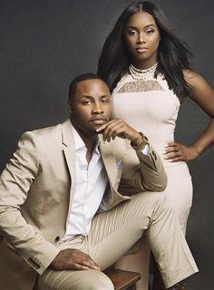 New Black Art Couples Relationships Engagement Photos 55 Ideas