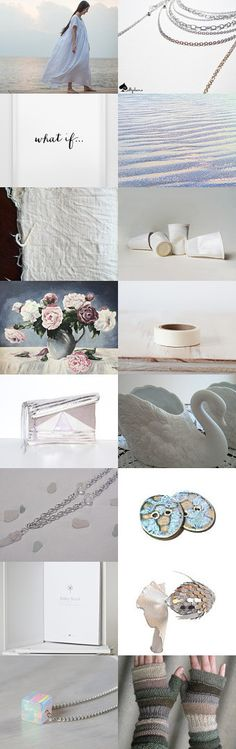 I Want You by Hilit Ka on Etsy--Pinned with TreasuryPin.com