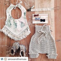 Baby Girl clothes Lace Diaper Cover Knit lace baby pants Baby clothes Newborn Photo Prop Baptism clothes Baby comming home clothes