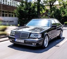 124 best big boy benz s images in 2019 cool cars mercedes benz rh pinterest com
