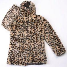 #jackets #coats #fashion #style #shop #online #vidavelvet