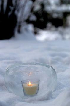 Dezember - Lianas Welt verrät dir tolle kreative Ideen für deinen Alltag! Sabbats, Winter Solstice, Yule, Lanterns, Candle Holders, Candles, December, Seasons Of The Year, Creative Ideas
