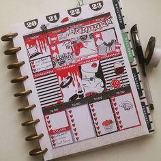 VAMPIRE GIRLFRIEND printable planner stickers for MAMBI!❤❤ #plan #planner #plannercommunity #plannershop #plannerobsessed #plannersticker #plannerlove #plannerlover #plannergirl #planning #planningcommunity #etsy #etsylove #etsyshop #printable #printables #printablestickers #stickershop #mambi #mambihappyplanner #happyplanner #mambistickers #bunnyinflight #bunnyinflightstickers #autumn #fall #halloween #vampire #october #gothicgirl
