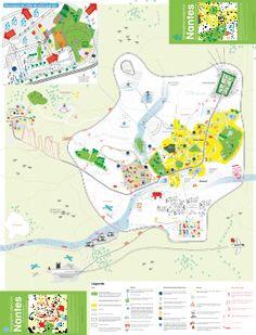 Projet Nantes