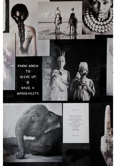 'a Warrior Remembers' LW moodboard portfolio contains 13 fine art prints, 11 photo art sheets – & 2 cards with our favourite quotes all created by photographer Hannah Lemholt